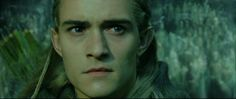 A list of things Legolas has had it up to here with (lotr Legolas gifs)