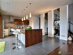 maison vendre blainville 50 rue des prles immobilier qubec duproprio - Maison Moderne Blainville