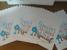 Napkins, David, Cake, Tableware, Desserts, Food, Party, First Holy Communion, Tailgate Desserts