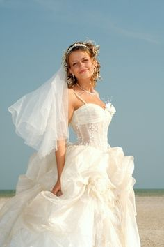 armani wedding dresses | Wedding Hints | Pinterest | Wedding dress ...