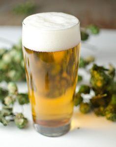 Brewing Recipes, Homebrew Recipes, Beer Recipes, Ale Recipe, Home Brewing Beer, Beer Tasting, How To Make Beer, Ipa, Craft Beer