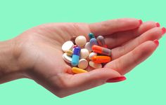 So THIS Is Why Vitamins Make You Nauseous  http://www.womenshealthmag.com/health/reasons-vitamins-cause-nausea