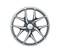 Random shit for lazy-creative-dreamers Mercedes World, Mercedes Amg, Mercedes Wheels, Rims For Cars, Rims And Tires, Scooter Wheels, Car Wheels, Automobile, Car Gadgets