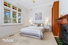 Property Report for 34 Clanalpine Street, Eastwood NSW 2122