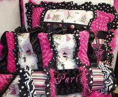 Items similar to Duvet Set - Twin 6 piece Wild Thing Collection on Etsy Crib Sets, Duvet Sets, Michael Kors Cake, Custom Baby Bedding, Tween Girls, Chanel Boy Bag, Girl Room, Cribs, Baby Car Seats