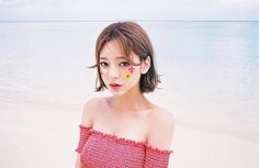 Image may contain: 1 person Ulzzang Fashion, Ulzzang Girl, Korean Beauty, Asian Beauty, Korean Girl, Asian Girl, Pretty People, Beautiful People, Korean Makeup Tutorials