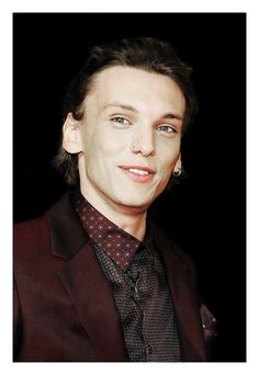 jamie campbell bower