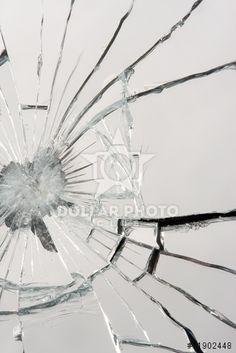 https://www.dollarphotoclub.com/stock-photo/Broken Mirror/11902448 Dollar Photo Club millions of stock images for $1 each