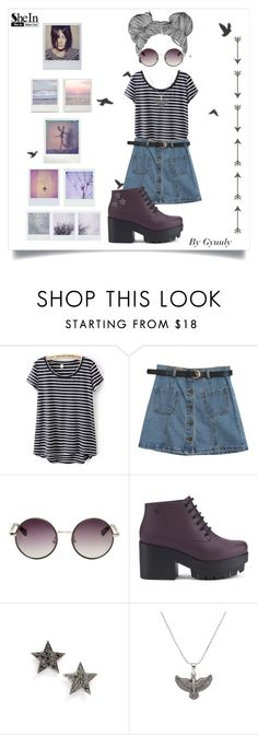 """Look #29 