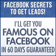"""Mark Harbert's Coveted """"Video Ad Playbook"""" Is Being Released for FREE...   Secrets to highly targeted $0.35 cent leads (*up to 53+ leads per day*) EXPOSED! Mark Harbert's Cracked the Code On Video Facebook Ads. Now He Wants to Show YOU (for FREE) His Secrets for An Easy 24-53 Leads Every Single Day...  This is ONLY for those ready to rock and take their business through the ceiling RIGHT Now!!...  Get Registered Below...  == > http://alwilliams49.mlsp.com/webinar-registration"""