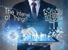 Opportunities And Challenges That The Internet Of Things Creates - Tech News | Latest Technology News