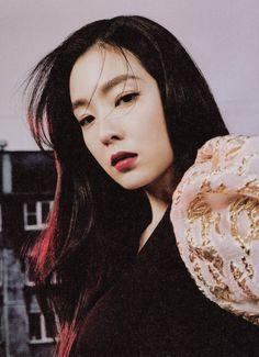 Media Tweets by irene pics (@picsofjoohyun) / Twitter South Korean Girls, Korean Girl Groups, Korean Girl Band, Monster Photos, Red Velvet Irene, Girl Bands, Portrait Inspiration, Seulgi, Photo Book