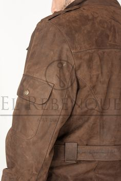 Campera barbour de cuero engrasado Wordpress, Barbour, Men, Fashion, Sweater Vests, Leather, Hipster Stuff, Moda, Fashion Styles