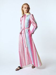New Season Designer Womenswear | SS20 Designer Clothing | Atterley Designer Clothing, Ted Baker, Latest Fashion, Women Wear, Zara, Clothes, Couture Clothes, Clothing, Kleding