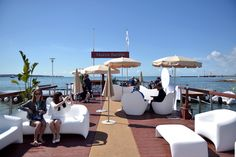 Cannes festival 2013