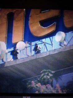 Vean la foto EXCLUSIVA que tomé hoy de los francotiradores en la Torre Movilnet del Recreo pic.twitter.com/fCJDk3F0F2