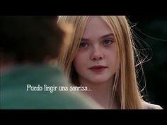Perfect - Ed Sheeran (Traducida al Español) (Subtitulada al Español e Ingles) - YouTube