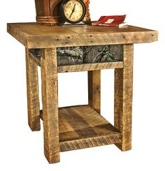 For the hunting themed room whichever one that may be for Redneck bedroom ideas