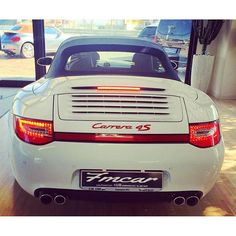 #porsche997#porsche997cabrio #porsche#porschedesign#porscheclub#porscheitalia#instaporsche#porschegram#car#cars#carswithoutlimits#carsofinstagram#instacar#white#cabrio#speed#fast#sport#super#fmcar#luxury#exotic#exoticcar#speed#picoftheday#pic#weekend#instapic http://blog.fmcarsrl.com/wp-content/uploads/2016/05/13126857_1025793017501791_52124639_n.jpg http://blog.fmcarsrl.com/index.php/2016/05/07/porsche997porsche997cabrio-porscheporschedesignporscheclubporscheitaliainstaporsc