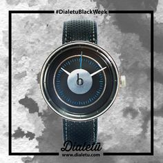 Designed for the modern gentleman.  Drive Mark-01 Bondi