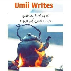 Hassanツ😍😘 Love Poetry Images, Poetry Pic, Love Romantic Poetry, Best Urdu Poetry Images, Love Poetry Urdu, Poetry Quotes, Urdu Quotes, Short Quotes, Qoutes
