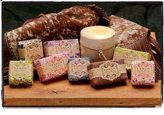 goat milk intro | Ranch-Organics | Steamboat Springs, CO #RanchOrganics Me Time!