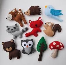 diy wood crib mobile - Google Search