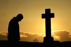 A Prayer for All the Deceased: Remembering.
