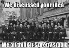 One of the smartest pictures ever taken: Participants of the Solvay Conference on Quantum Mechanics Including among others: Albert Einstein Marie Curie and Niels Bohr. 17 of the 29 attendees were or became Nobel Prize winners. Marie Curie, Pierre Curie, Paul Dirac, Max Planck, Nobel Prize Winners, Photo Print, E Mc2, Heisenberg, Quantum Mechanics