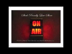 Immigration Live Radio Show by Attorney Shah Peerally