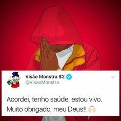 15 Melhores Imagens De Visão 2 Frases Favela Frases