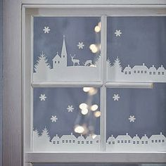 6 Most Beautiful Arctic Christmas Decorations as Gifts