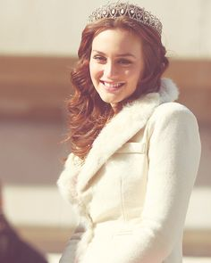 Blair Waldorf- no longer serena, but blair Waldorf forever ❤️ Perfect People, Pretty People, Beautiful People, Audrey Hepburn, Leighton Marissa Meester, Estilo Gossip Girl, Blair And Serena, Blair Waldorf Style, Nate Archibald
