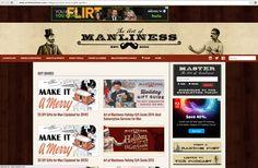 artofmanliness.com