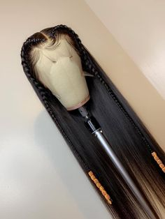 Elegants Pre Plucked 360 Full Lace Frontal Wig Human Hair For Black Density Peruvian Remy Short Bob Wigs With Baby Hair Human Hair Lace Wigs, Curly Wigs, Human Lace Front Wigs, Curly Bob, Short Hair Wigs, Long Curly, Wig Styles, Curly Hair Styles, Leda Muir