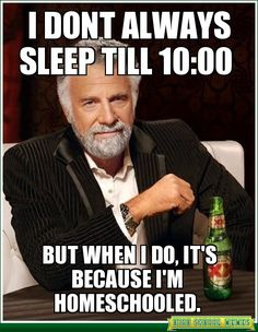 Hahah I knew I wasn't the only one!! I'm trying to get use to waking up at 5am though.