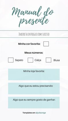 templates instagram Story Instagram, Instagram Story Template, Cute Questions, This Or That Questions, Bingo, Instagram Questions, Moda Instagram, Checklist Template, Bullet Journal School
