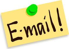 hack email address