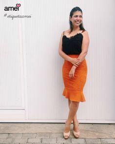 Tudo @loja_amei ✨ #lojaamei #muitoamor #novidades #saia #babados #etiquetaamei