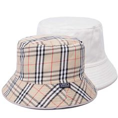 Bucket Hats Large Size 60cm • for Big Heads Men ღ ღ Summer Outdoor for Fishing Sun Protection 100% Cotton Reversible Bob Chapeau 2015Bucket Hats Large Size 60cm for Big Heads Men Summer Outdoor for Fishing Sun Protection 100% Cotton Reversible Bob Chapeau 2015 http://wappgame.com
