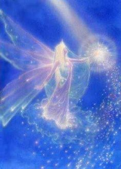 MESSAGE FROM THE COUNCIL OF RADIANT LIGHT through AILIA MIRA, Part 1 – 7-18-16…