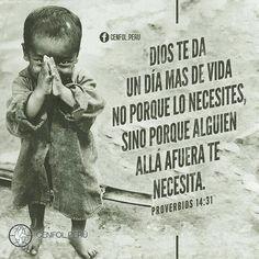 Y Dios proveerá con generosidad todo lo que necesiten. Entonces siempre tendrán todo lo necesario y habrá bastante de sobra para compartir con otros.  2 Corintios 9:8 NTV  https://bible.com/bible/127/2co.9.8.NTV