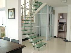 www.jsvidrosgoiania.com.br images galerias escada 7.jpg