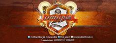 Los Dos Amigos – Amigo Mio 2014  01 – Amigo Mio (Ft. Julio Chaidez) (Banda) (4:14) 02 – Mi Historia Entre Tus Dedos (5:35) 03 – La Escuelita (2:22) 04 – Paso y Paso (1:52) 05 – La Revancha (2:16) 06 – Que Tal Si Te Compro (2:06) 07 – Por Que Me Haces Llorar (3:16) 08 – Iniciales CH (3:25) 09 – El Agradecimiento (2:52) 10 – Corrido Del 25 (2:49)  Descarga: