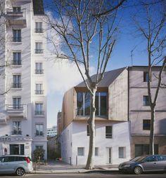 Com_Mir_Elevation_AVenueStephenPichon_Paris