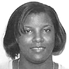 The Disturbing Case of Ali Gilmore's Disappearance - Tallahassee Magazine - May-June 2015