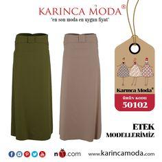#etek #skirt #kampanya #indirim #moda #trend #fashion