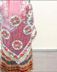 Hungary, Folk, Costumes, Times, Fashion, Moda, Popular, Dress Up Clothes, Fashion Styles