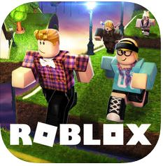9 Best Roblox Promo Codes List 2020 Images Roblox Codes - military madness codes roblox enter a roblox promo code