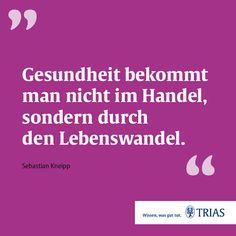 https://www.facebook.com/trias.tut.mir.gut/